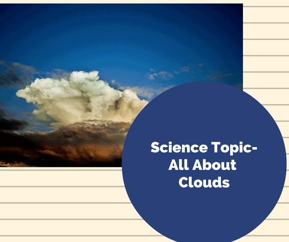 Books-Clouds