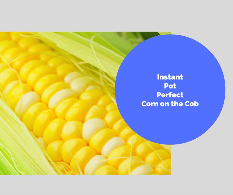 corn-on-teh-cob