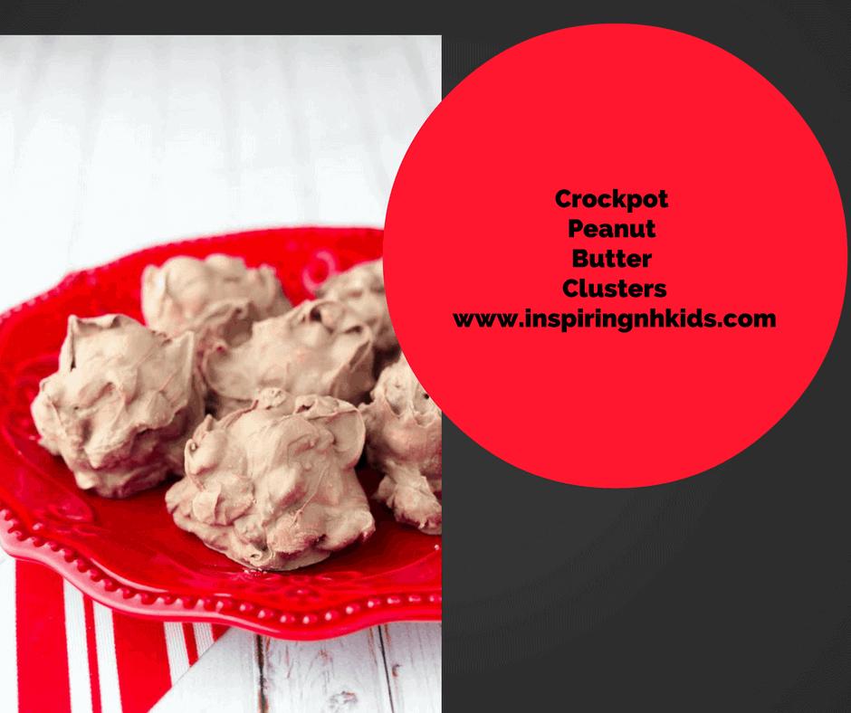 crockpot-peanut-canva-page