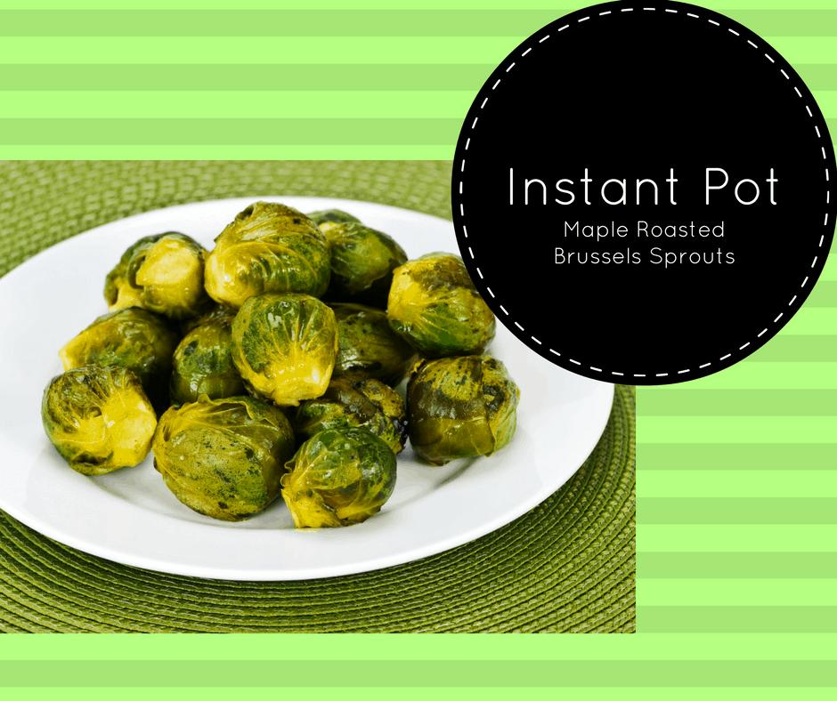 instant-potmaple-roasted