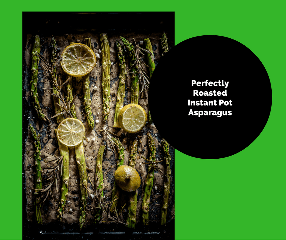 perfectlyroastedinstant-potasparagus