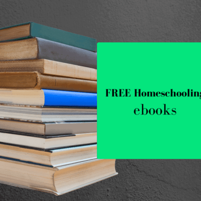 Free ebooks-1000 Writing Prompts, Learning How to Read, Phonics, Grammar Workbook and MORE!