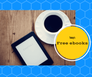 Today's Free ebooks-Homeschooling