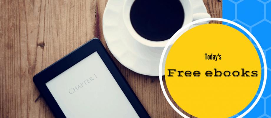 Today's Free ebooks-Homeschooling