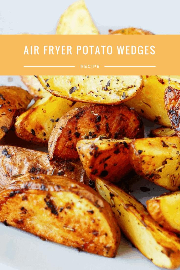 Keto Air Fryer Recipes Beef