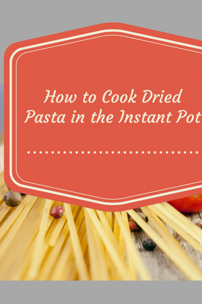 Fork To Spoon – Your Guide for Everything Air Fryer and Instant Pot