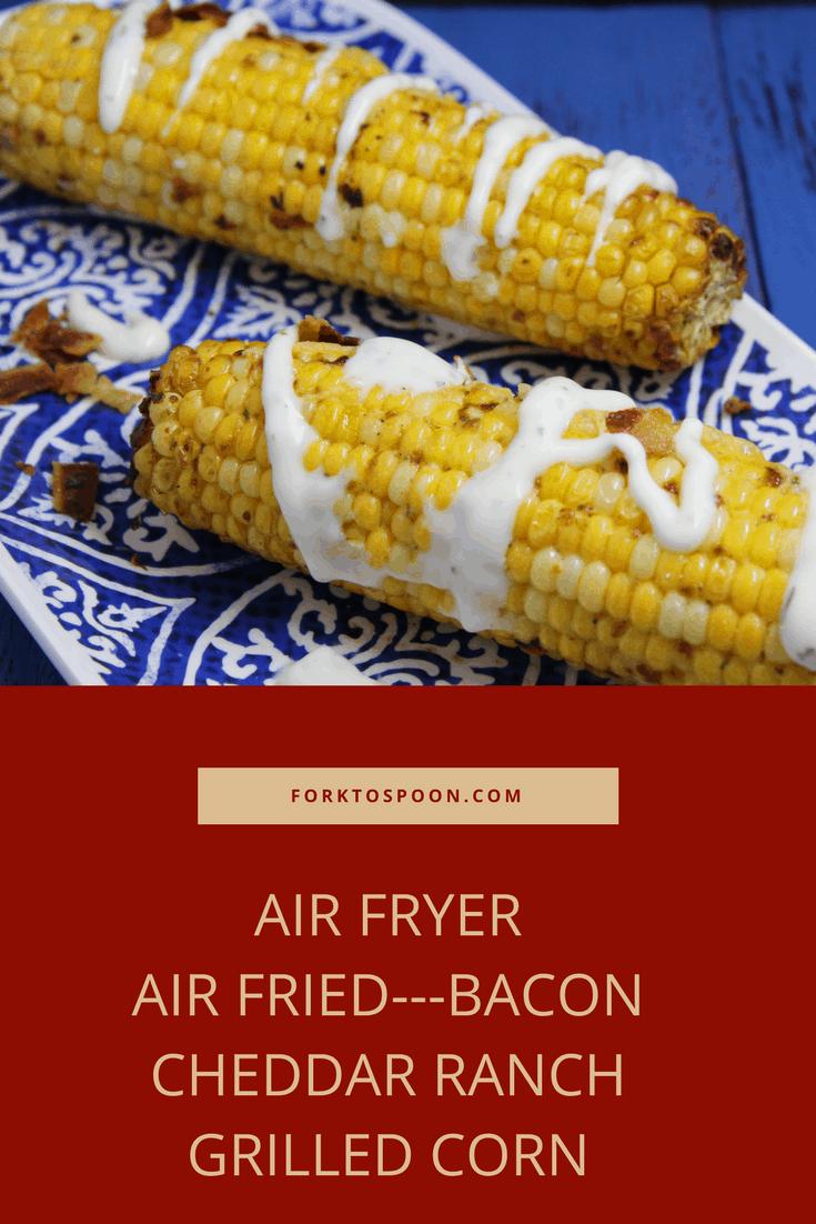 kitchen chef air fryer instructions
