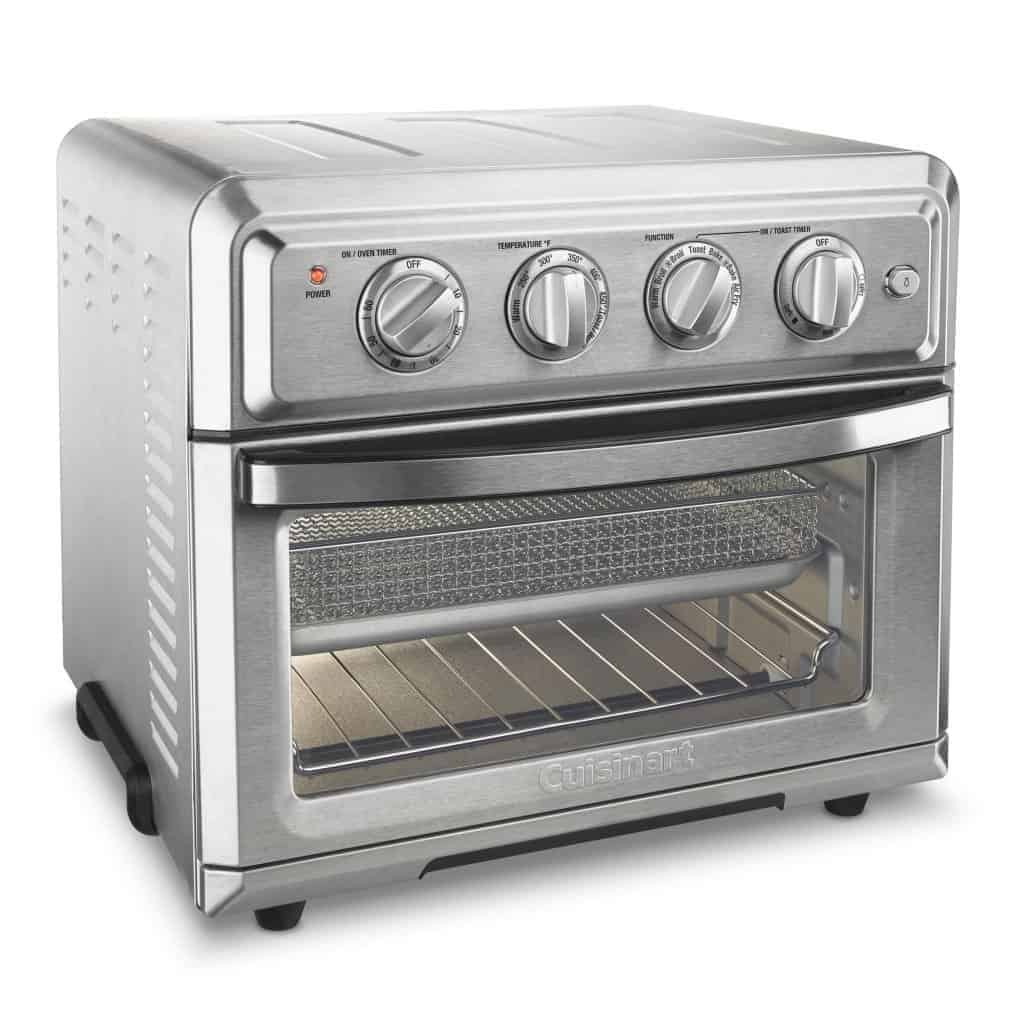 on aro s series french oven product chef toaster double sale legacy american