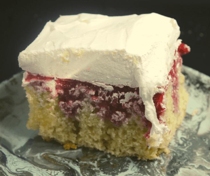 https://forktospoon.com/air-fryer-air-fried-strawberries-and-cream-poke-cake/