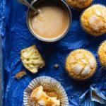 Air Fryer Muffin Pans