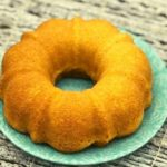 Air Fryer Classic Corn Bread