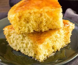 Air Fryer Trader Joe's Cornbread