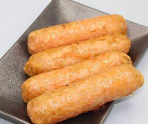 Air Fryer Beyond Sausage