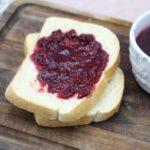 Ninja Foodi Easy Strawberry Jam