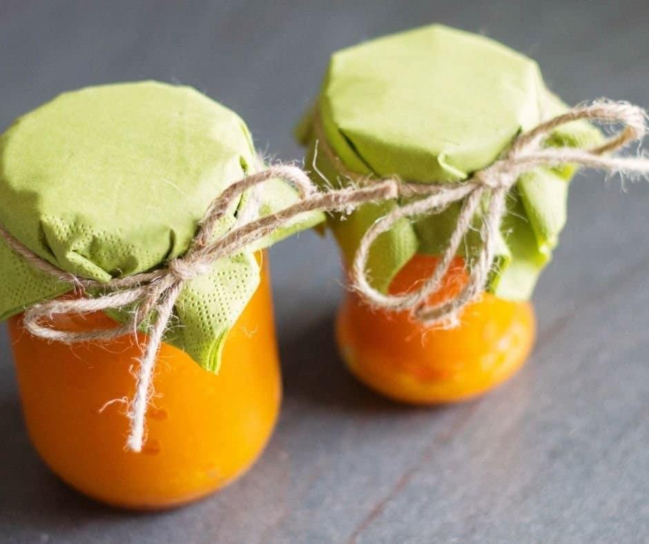 Ingredients Needed For Air Fryer Easy Pumpkin Pie Egg Rolls