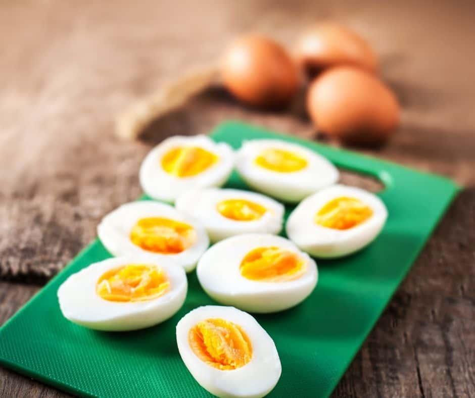 Instant-Pot-Southern-Deviled-Eggs-