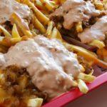 Air Fryer Copycat In-N-Out Animal Fries