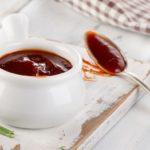 Homemade Copycat Arby's Sauce